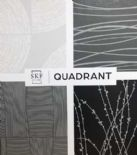 Quadrant By S K Filson For Dixons Exclusive